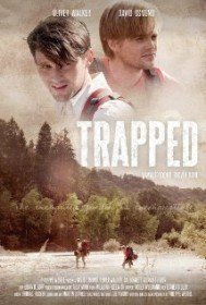 Капкан / Trapped (2012)